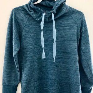 Avalanche Active Ware Long sleeve Sweatshirt